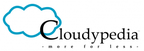 Cloudypedia reviews