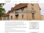 CLPM reviews