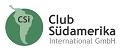Club Südamerika reviews