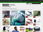 Clubline Football reviews