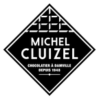 Chocolat Michel Cluizel, USA reviews