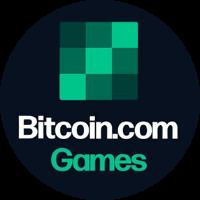 Games Bitcoin reviews