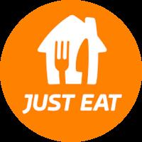 JUST EAT rəyləri