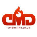 CMD Electrical Engineers reviews
