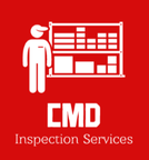 CMD Inspection Services reviews