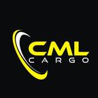 CML Cargo reviews