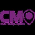 CMO Media reviews