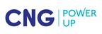 CNG Ltd reviews