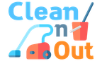 Clean n Out reviews