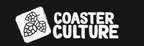 Coast Print & Design reviews