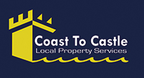 Coast To Castle Property Services reviews