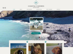 Coastal Canines reviews