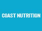 Coast Nutrition reviews