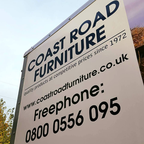 CoastRoadFurniture reviews