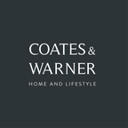 Coates & Warner reviews
