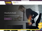 COBA Europe reviews