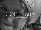 COBE Tours reviews