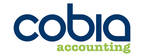 Cobia Accounting reviews