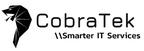 Cobra Tek reviews
