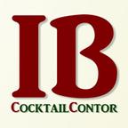 CocktailContor reviews