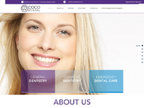 COCO Dental reviews