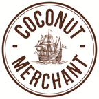 Coconut Merchant reviews