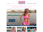 Coco Rave Swimwear reviews