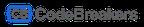 CodeBreakers reviews