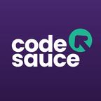Codesauce reviews