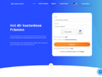 CodesFree.de reviews