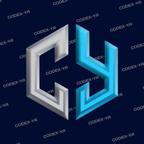 CODEX-YA reviews