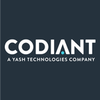 Codiant Software Technologies reviews