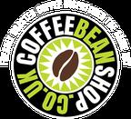 Coffee Bean Shop reviews