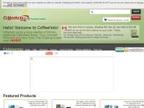 coffeehots.net  reviews