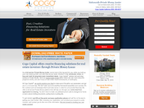 Cogo Capital — The Private Money Company reviews