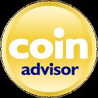 Coin Advisor reviews