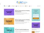 Coinpress.io reviews