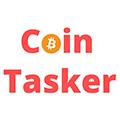 Cointasker reviews