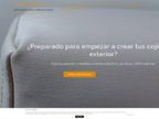 CojinesdeExterior.Com reviews