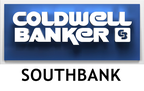 Coldwell Banker Southbank reviews