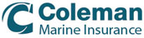 Coleman Marine Insurance reviews