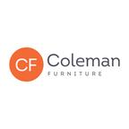 COLEMAN FURNITURE reviews