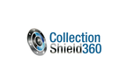 Collection Shield 360 reviews