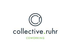 collective.ruhr reviews