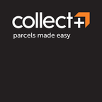 CollectPlus reviews
