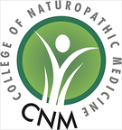 College of Naturopathic Medicine reviews