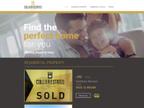 Collier Estates Prestige reviews
