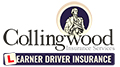 Collingwood Learner Driver reviews