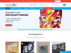 Coloratesigns reviews