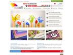 Colour Craft Direct reviews